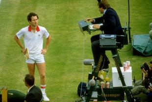 Dal 4 Giugno su ESPN Classic al via la programmazione dedicata a Wimbledon