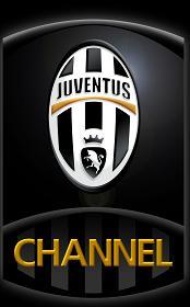 I dipendenti di Juventus Channel a rischio ed i bianconeri sperperano?  | Digitale terrestre: Dtti.it