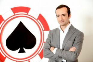 Le World Series of Poker in onda su Pokeritalia24