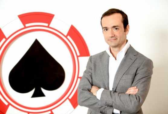 Le World Series of Poker in onda su Pokeritalia24 | Digitale terrestre: Dtti.it