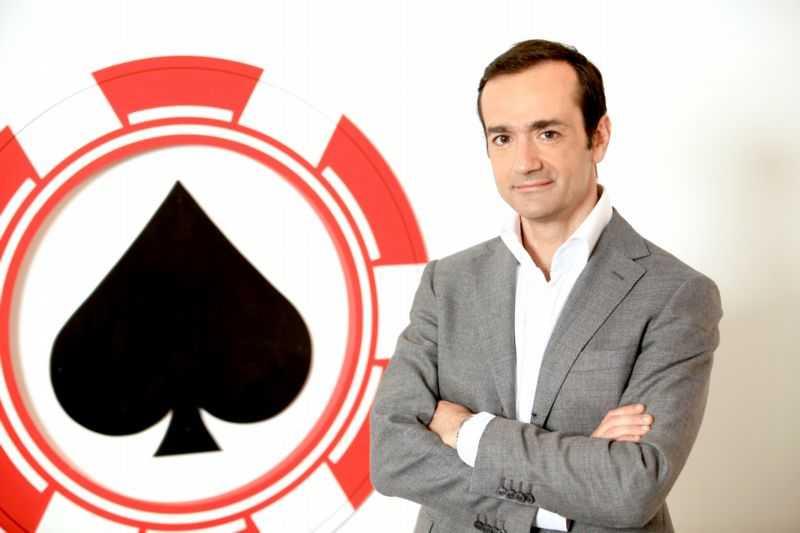 Le World Series of Poker in onda su Pokeritalia24   Digitale terrestre: Dtti.it