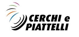 Cerchi e Piattelli in onda dal 1° luglio alle 21.00 su Caccia e Pesca (Sky canale 235)