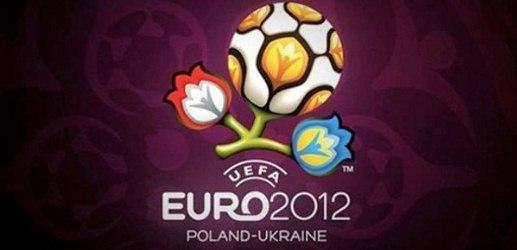 Euro 2012: Lunedì Italia - Irlanda, diretta in HD e streaming | Digitale terrestre: Dtti.it