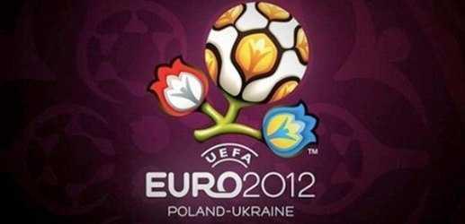 Euro 2012: questa sera i quarti con Germania - Grecia, diretta tv in HD e streaming | Digitale terrestre: Dtti.it