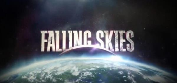 Dal 3 Luglio, in anteprima assoluta per l'Italia su Fox la seconda stagione di Falling Skies | Digitale terrestre: Dtti.it