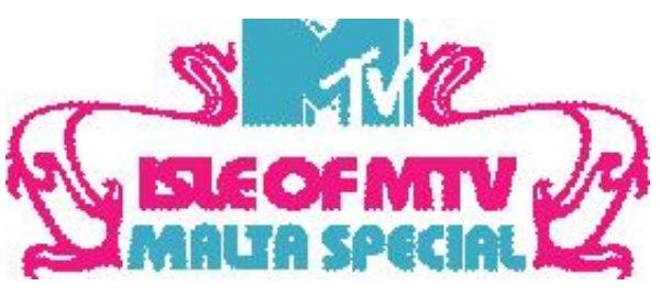 Isle of MTV Malta Special: il grande evento si terrà il 26 Giugno, in tv il 1 Agosto | Digitale terrestre: Dtti.it