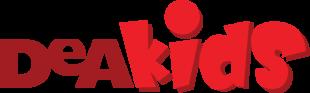 Anche DeAKids dal 29 Novembre sarà visibile su SKY GO