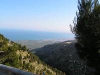 Manfredonia: problemi al digitale terrestre, segnale Rai assente