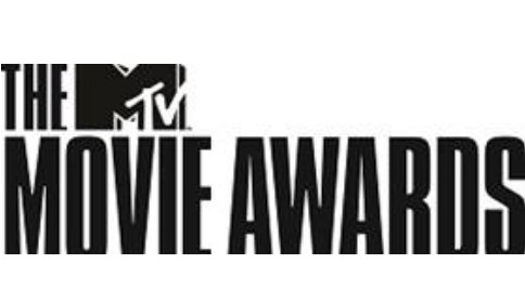 MTV Movie Awards 2012, questa notte in diretta | Digitale terrestre: Dtti.it