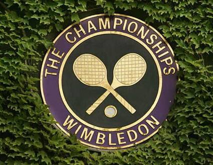 "SKY Sport - tennis: ""Torneo di Wimbledon"" (25 giugno-8 luglio 2012) | Digitale terrestre: Dtti.it"