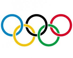 Programmazione Olimpiadi Londra 2012 del 8 Agosto su Sky