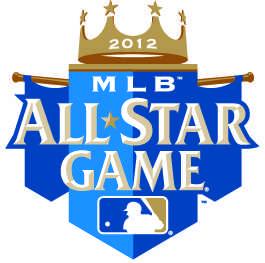 L'83° All-Star Game LIVE su ESPN America   Digitale terrestre: Dtti.it