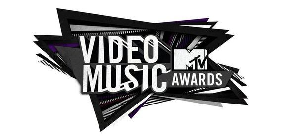 MTV Video Music Awards: annunciate le nominations