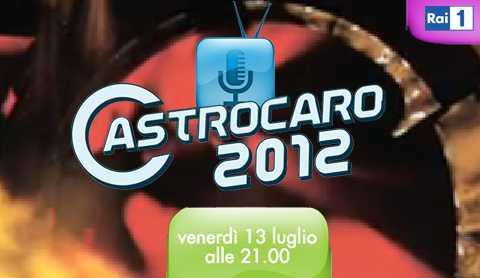 Al via questa sera la 55° edizione del festival di Castrocaro, diretta su Rai 1 | Digitale terrestre: Dtti.it