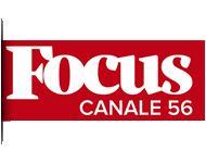 Focus Tv, la programmazione in anteprima | Digitale terrestre: Dtti.it