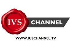 Ius Channel sbarca sul digitale terrestre, accordo con ABC | Digitale terrestre: Dtti.it
