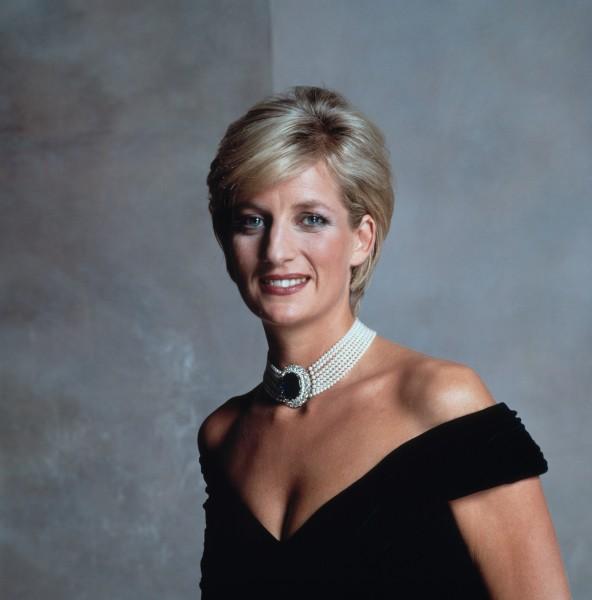E! e DIVA UNIVERSAL ricordano Lady Diana a 15 anni dalla scomparsa