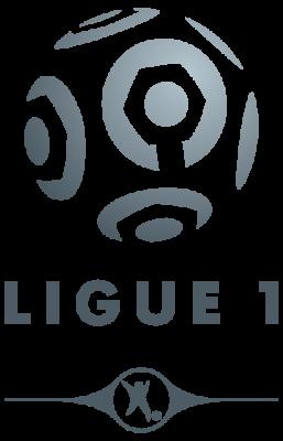 Sportitalia acquisisce i diritti della LIGUE1 francese