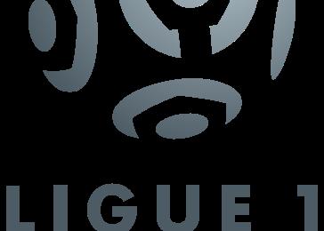 Ligue 1, giornata 9: orari diretta tv