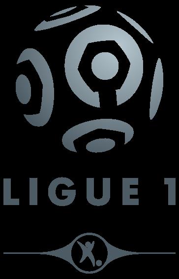 Sportitalia acquisisce i diritti della LIGUE1 francese | Digitale terrestre: Dtti.it
