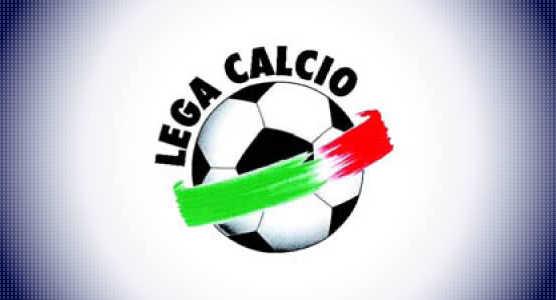 La presentazione del calendario della Serie A TIM 2012/2013 in diretta su Sky | Digitale terrestre: Dtti.it