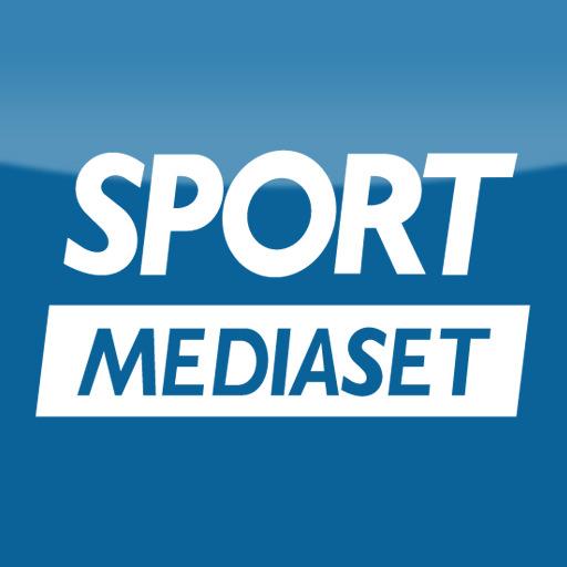 Tutte le novità della stagione televisiva calcio 2012 - 2013 Mediaset | Digitale terrestre: Dtti.it