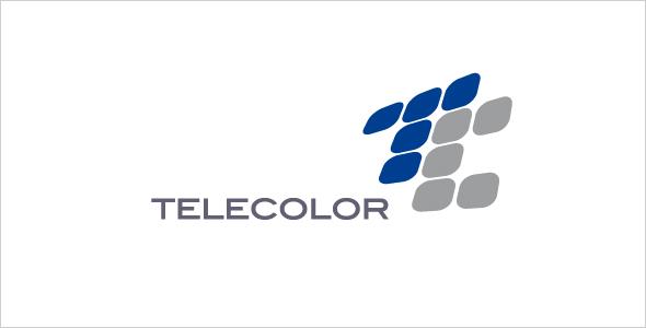 Telecolor a rischio chiusura, insorgono i sindacati | Digitale terrestre: Dtti.it