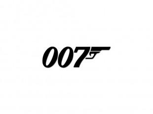 Sky Cinema lancia Sky Cinema 007, un intero canale dedicato a 007