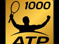 """Masters 1000 Toronto"" diretta su Sky Sport | Digitale terrestre: Dtti.it"