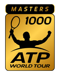 ATP-World-Tour-Masters-1000