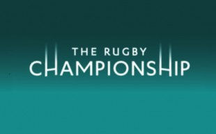 "SKY Sport - rugby: al via, anche su Sky, il ""Rugby Championship"", ex Tri Nations"