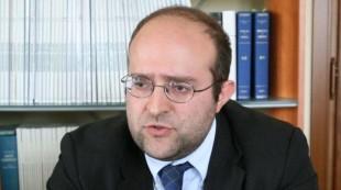 Ravenna: l'avvocato Maestri pronto a diffidare la Rai per i problemi al digitale terrestre
