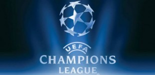 Su Eurosport in diretta il sorteggio della fase a gironi di Champions League