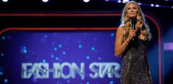 "Real Time: dal 29 agosto Elle Macpherson presenta ""Fashion star"" | Digitale terrestre: Dtti.it"
