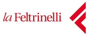 Società mista Feltrinelli - La7 per dare vita a nuovo canale multipiattaforma