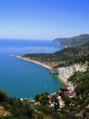 Digitale terrestre Monte Sant'Angelo (Manfredonia), Ministero risponde a Comune