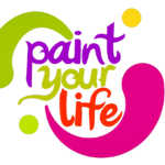 new-logo-paint-2012