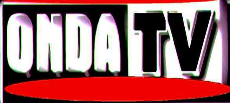 Germanà (PDL): interrogazione parlamentare per salvare Onda Tv | Digitale terrestre: Dtti.it