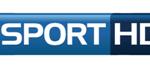 sky-sport-hd-paraolimpiadi