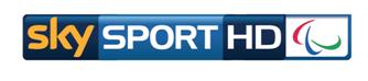 In occasione delle Paraolimpiadi Sky annuncia una partnership con il C.I.P. | Digitale terrestre: Dtti.it