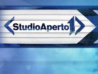 Dal 3 Settembre Studio Aperto prolunga l'edizione delle 18.30 fino alle 19.20 | Digitale terrestre: Dtti.it