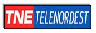 Torna in onda Telenordest, acquistata da Rete Veneta