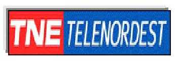 Torna in onda Telenordest, acquistata da Rete Veneta | Digitale terrestre: Dtti.it