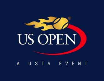 Gli US Open live su Eurosport | Digitale terrestre: Dtti.it