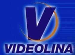 Unione Sarda e Videolina, esempio di integrazione fra media | Digitale terrestre: Dtti.it