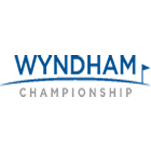 "Su SKY Sport golf: ""Wyndham Championship""  