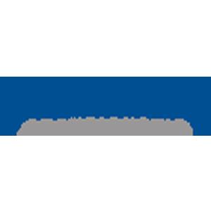 "Su SKY Sport golf: ""Wyndham Championship"""