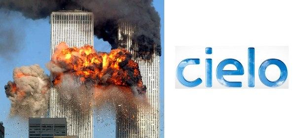 Su Cielo gli italiani nelle torri, per ricordare l'attacco terroristico al World Trade Center