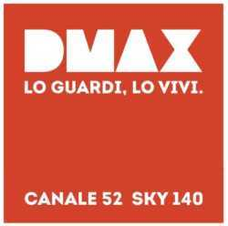 DMAX_LOGO