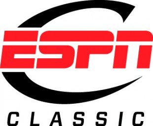 """In prima visione su ESPN Classic """"I Segreti dei Procuratori"""""""